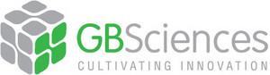 GrowBLOX Sciences, Inc.