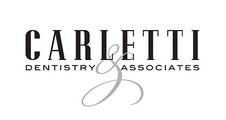 Carletti Dentistry & Associates