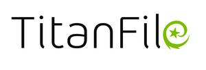 TitanFile Inc.