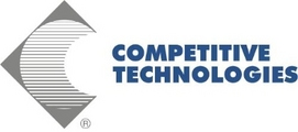 Competitive Technologies, Inc