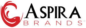 Aspira Corporation