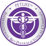 PetLife Pharmaceuticals, Inc.