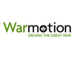 Warmotion