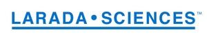 Larada Sciences, Inc.