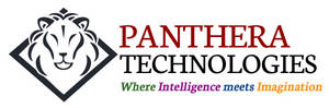 Panthera Technologies
