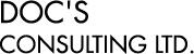 Doc's Consulting Ltd.