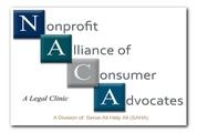 Nonprofit Alliance of Consumer Advocates