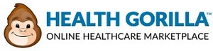 Health Gorilla, Inc.