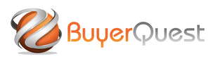 BuyerQuest, Inc.