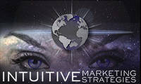 Intuitive Marketing Strategies
