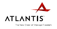 Atlantis Computing