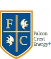 Falcon Crest Energy, Inc.