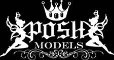 Posh Model Agency