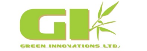 Green Innovations Ltd.