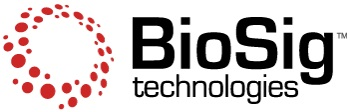 BioSig Technologies Inc