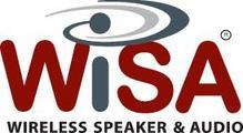 WiSA Association