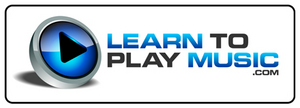LearnToPlayMusic.com