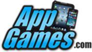 AppGames.com, Inc.