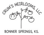 Crum's Heirlooms LLC