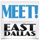 MEET! East Dallas