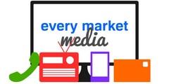 Every Market Media