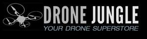 Drone Jungle