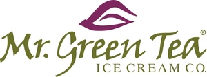 Mr. Green Tea