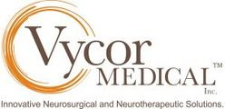 Vycor Medical, Inc.