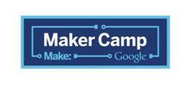 Blue Man Group; Maker Media