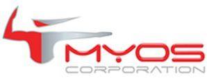 MYOS Corporation
