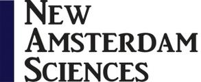 New Amsterdam Sciences, Inc.