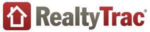 RealtyTrac