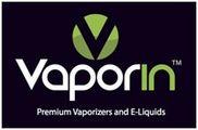 Vaporin, Inc.