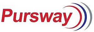 Pursway