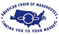 American Chain of Warehouses