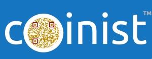 Coinist Inc.