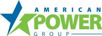 American Power Group Corporation