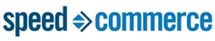 Speed Commerce, Inc.
