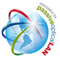 Association for Passive Optical LAN
