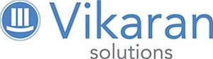 Vikaran Solutions