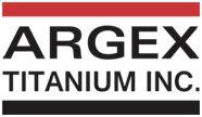 Argex Titanium, Inc.