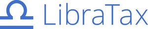 Libra Inc.