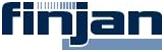 Finjan Holdings, Inc.