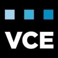 VMware, Inc.; VCE