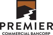 Premier Commercial Bancorp