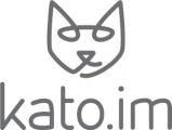 Kato.im