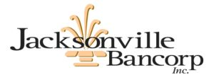 Jacksonville Bancorp, Inc