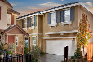 villages, pittsburg new homes, new pittsburg homes, vista del mar homes
