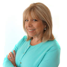Kathy Higley - Business Development Director, MotivAction