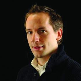 Jimi Michalscheck